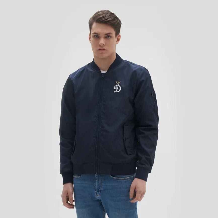 Bomber jacket FC Dynamo