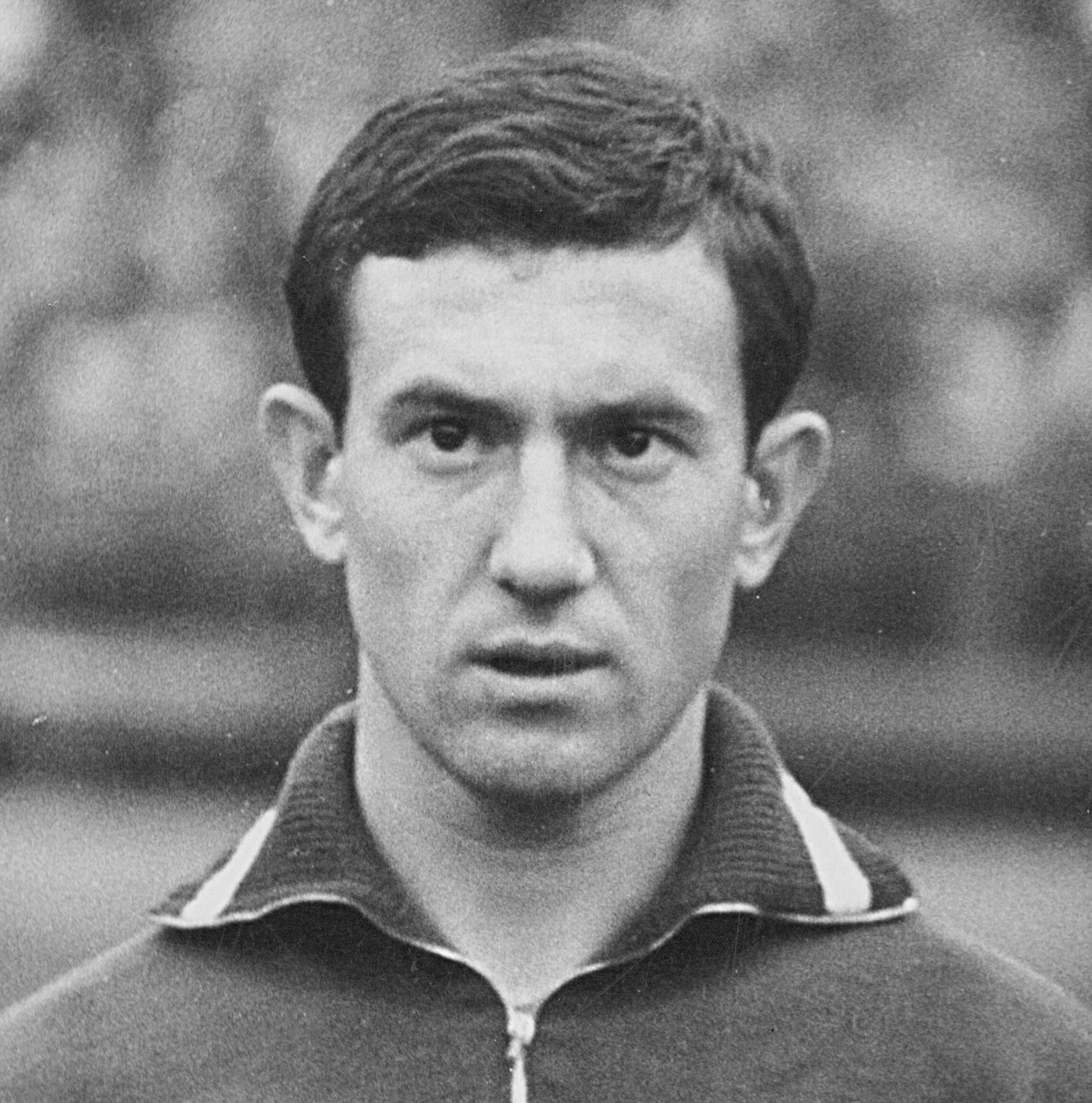 Igor Chislenko