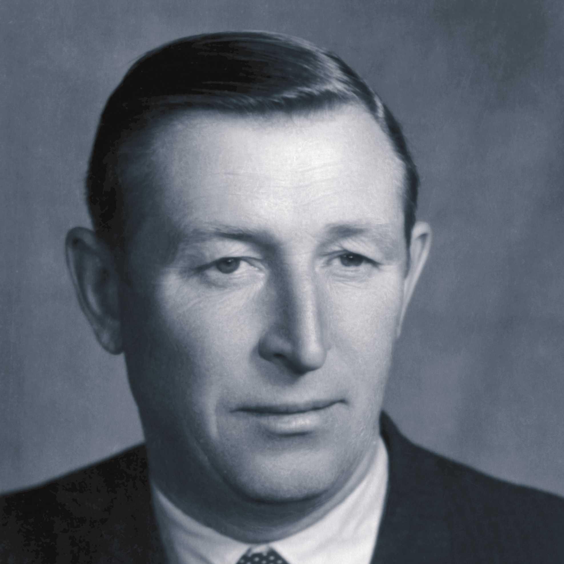 Mikhail Yakushin