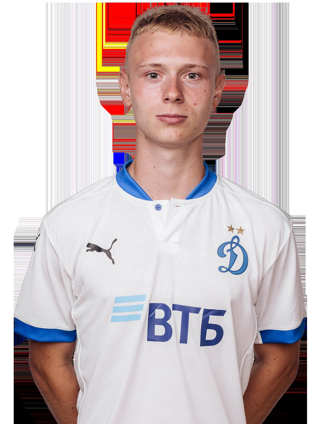 Сергей Пушков