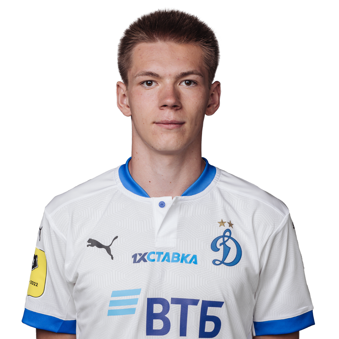 Александр Кутицкий