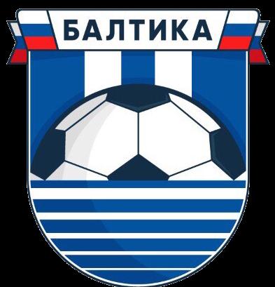 Baltika