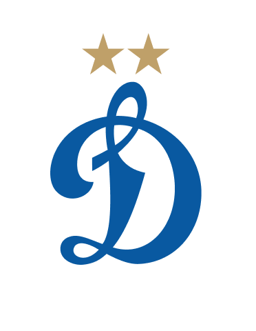 Dynamo Youth