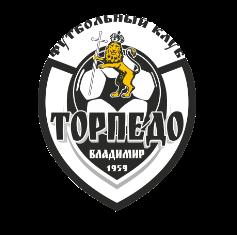 Торпедо-Владимир