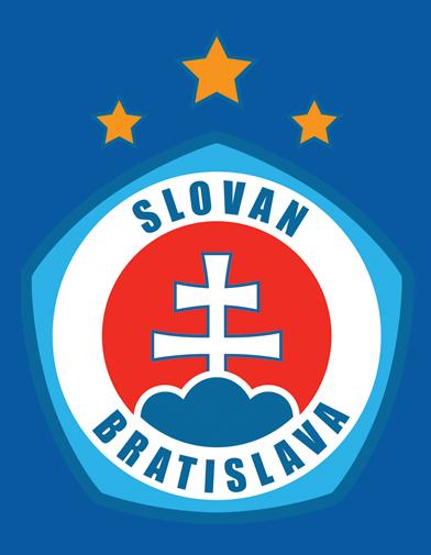 Слован Братислава