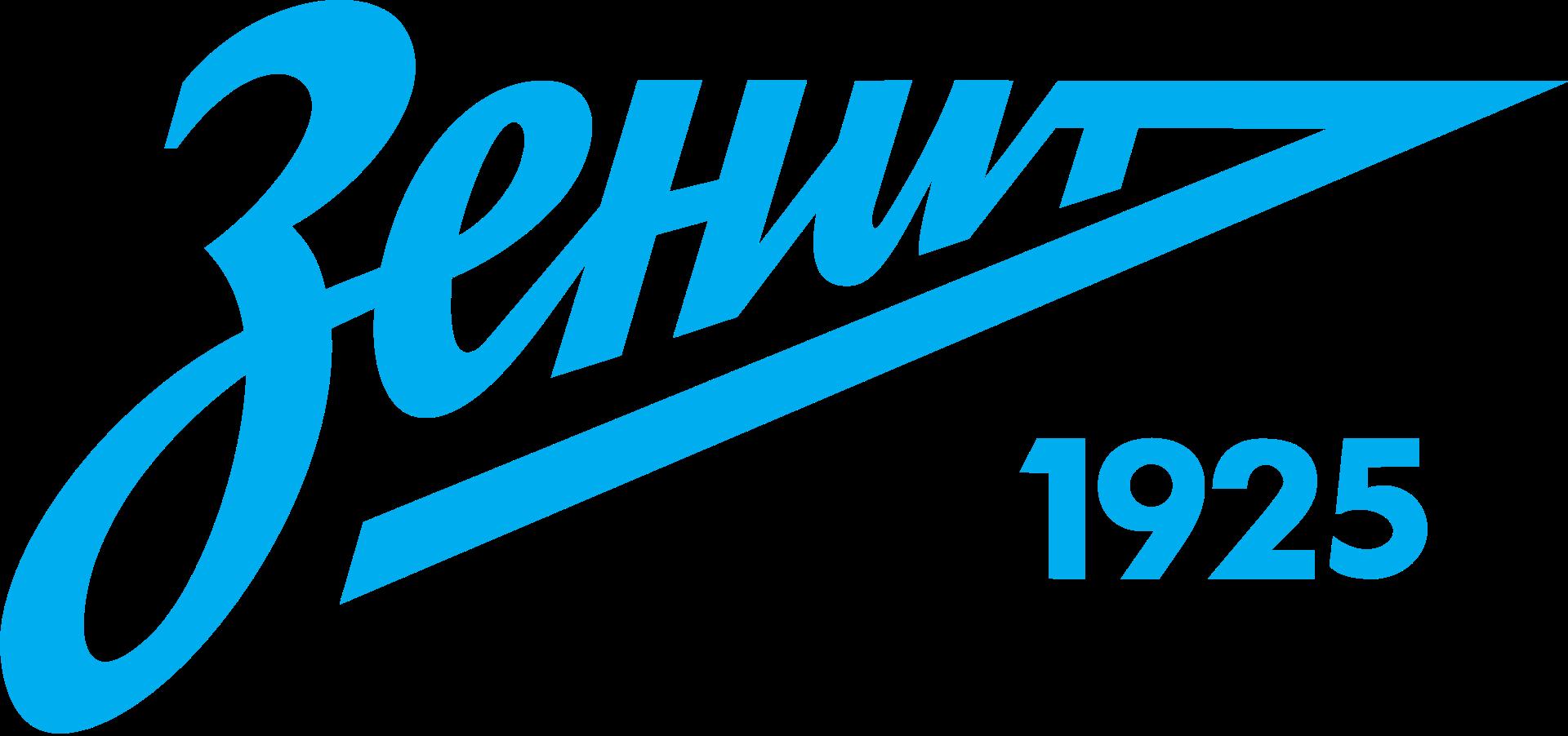 Zenit youth