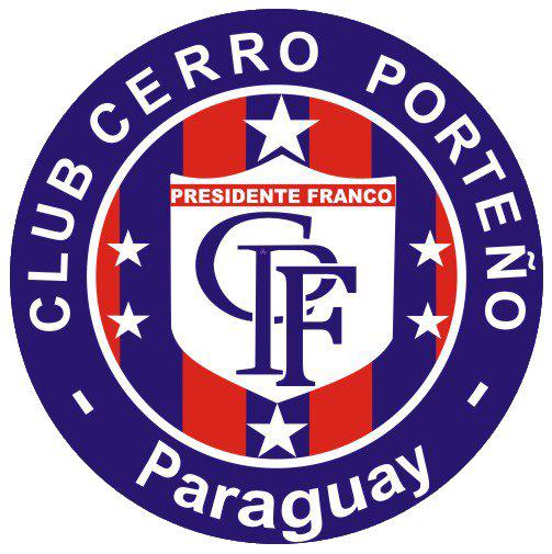 Серро Портеньо